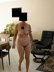 amateur mexican shares wife with bbc