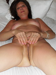 amateur wife 3 way