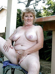 wife mff amateur