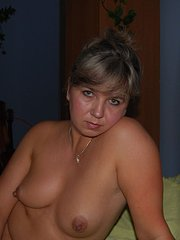 hot wife beater amateur