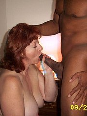 amateur indian wife sex with neighbour man