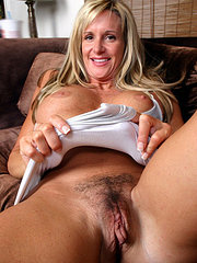 blonde milf amateur screw my wife