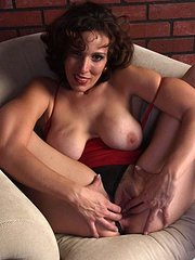 extreme amateur wife