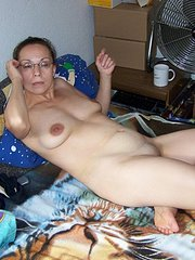 amateur cuckold slave wife