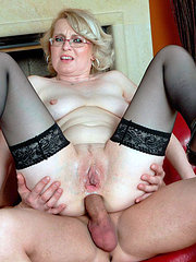 amateur wife dressed sexy on tumblr