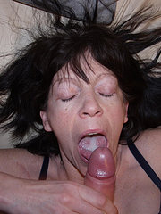 amateur white wife likes bdsm with a bbo