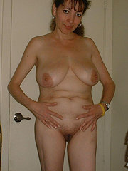 cuckold interracial amateur wife