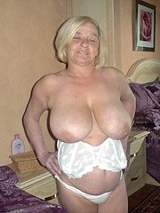 amateur wife first orgy party