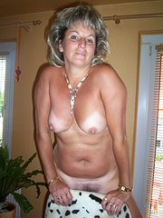 hshare my wife amateur