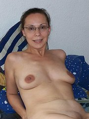 amateur wife mom hidden fuck