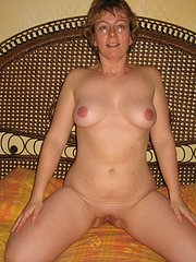 xhamster amateur wife & monster white cock