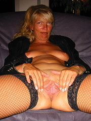 amateur wife likes it rough