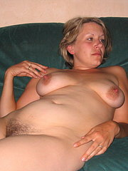 amateur wife enjoy wild