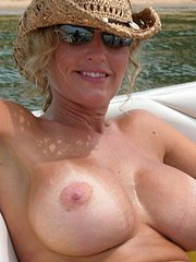 amateur wife breast pictures