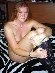amateur bbc hot wife