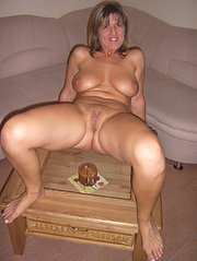 amateur homemade wife no handsblowjob