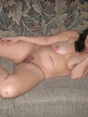 amateur real wife homemade