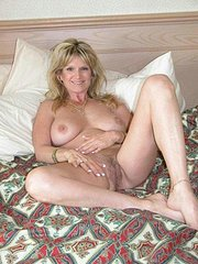 amateur swinger wife orgy party