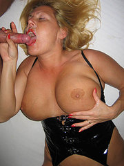 real amateur multible creampies for wife