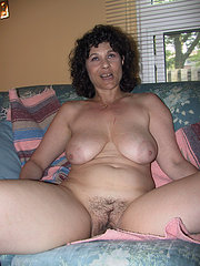 amateur wife seingee