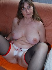 amateur wife bound and gangbanged