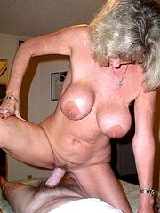 amateur wife passionate with bbc