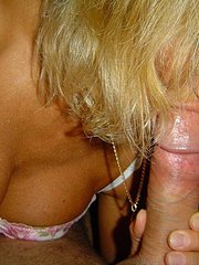 amateur wife stripping for friends