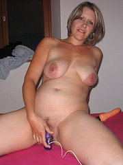 amateur wife reluctantly fucks hubbys friends