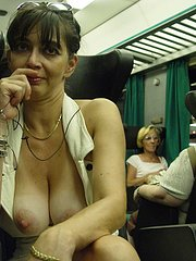 wife first time amateur lesbian threesome