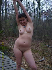 amateur wife takeing black cock
