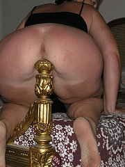 amateur unwilling white wife turned out interracial