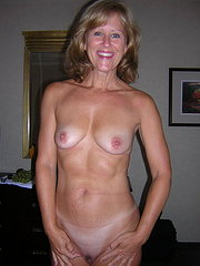 amateur wife bbc first
