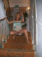 real amateur full wife