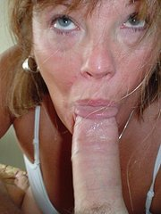 amateur wife begging big cock to stick it in