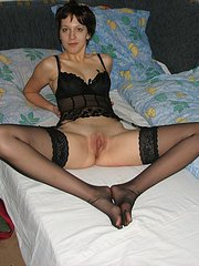 homemade amateur wife shy pussy tumblr