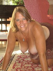 amateur wife fuking