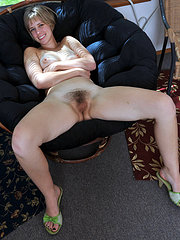 amateur bisexual husband wife orgy