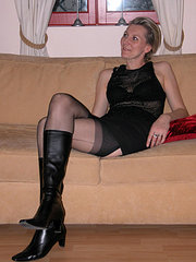 real amateur husband creampies wifes freind