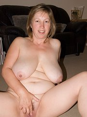 dressed and undressed pictures of amateur wife