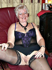 amateur husband remorly records wife cuckold