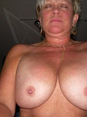 spying my dad's wife real amateur homemade