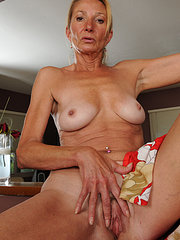 amateur wife caught fucking