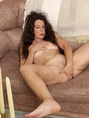 amateur wife loves threesome sex