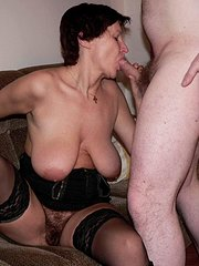 colorado amateur wife sharing on tumblr