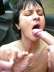 amateur wife with brother