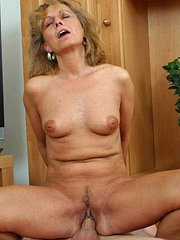 amateur wife comes home tells hubby all about her nite