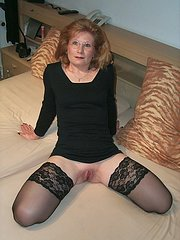 amateur chubby wife first huge dick