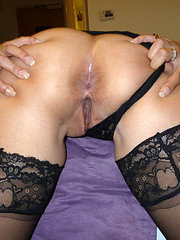 amateur wife mmf sharedwife mmf fondled wife mmf