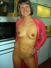 amateur wife wants to fuck everyone