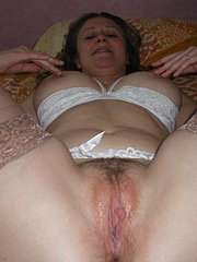 homemade cheating wife